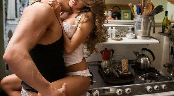 find a fuck partner omakuva seksi