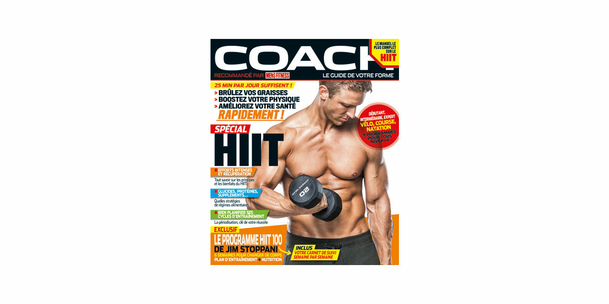montage_cover_300x150-coach-8677210