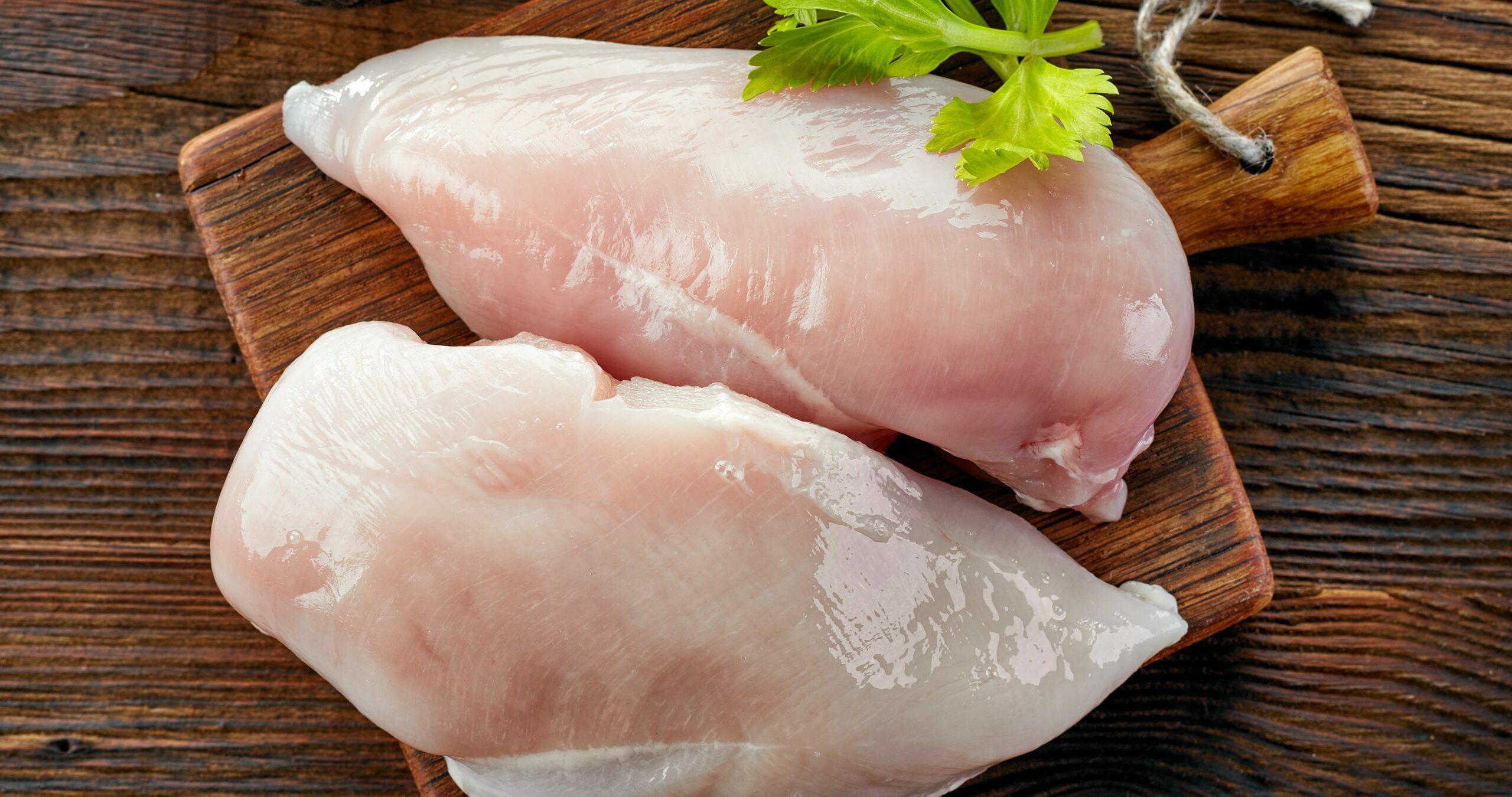 blanc-de-poulet-e1491989472678-8537541