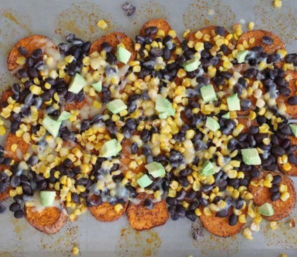 nachos-de-patates-douces-6041674