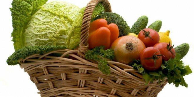 7 aliments que vous devriez manger tous les jours men 39 s fitness magazine - Manger des endives tous les jours ...
