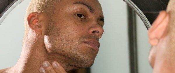 Le sérum : un nouvel incontournable dans la salle de bain de l'homme