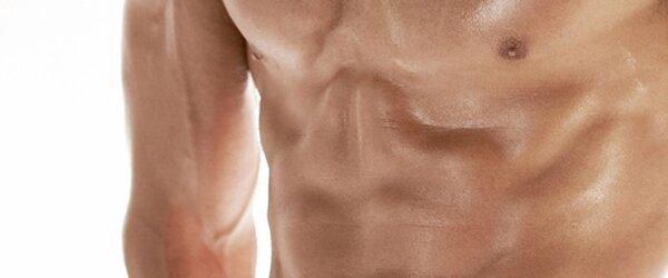 De l'énergie pour vos muscles