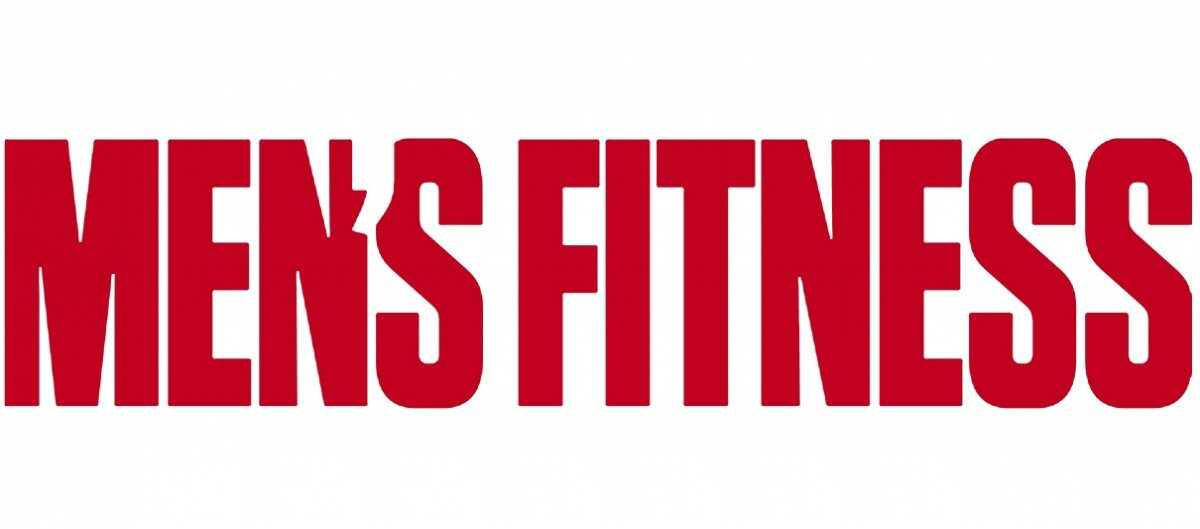fitness sports nutritionsant233lifestyle le portail