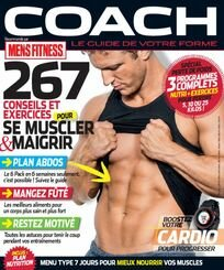HSRS029COVER