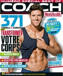 cover_0516