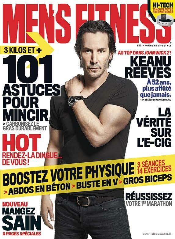 keanu_reeves_vouv_avril