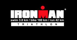 """Résultat de recherche d'images pour """"ironman triathlon"""""""