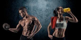 7 mythes en musculation