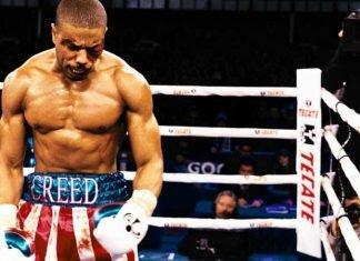 Creed 2 la bande annonce dévoilée