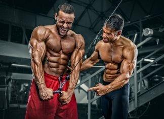 RPE Bodybuilding