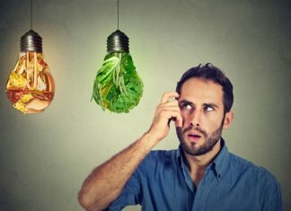 10 pires conseils alimentaires